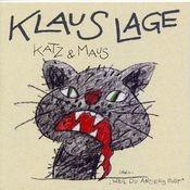 Katz & Maus Songs