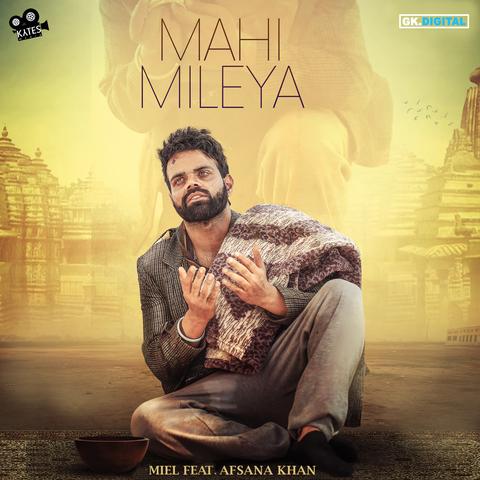 Mahi Mileya Songs Download Mahi Mileya Mp3 Punjabi Songs Online