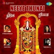 Neeye Thunai Songs