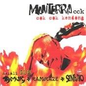 Cok Cok Kendong (Single) Songs