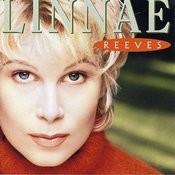 Linnae Reeves Songs