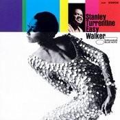Easy Walker Songs