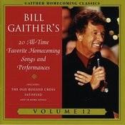 Homecoming Classics, Vol.12 Songs