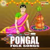 Pongal Folk Songs Songs