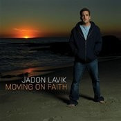 Moving On Faith Songs