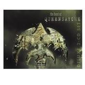 The Best Of Queensryche (Deluxe 2 CD Set) Songs