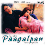 Download paagalpan mp3 songs.