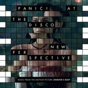New Perspective Songs