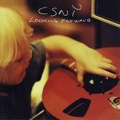 Looking Forward Songs