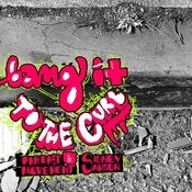Bang It To The Curb Songs