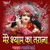Jo Jo Jai Shri Shyam Japega Song