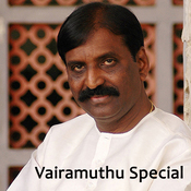 Vairamuthu Special Songs