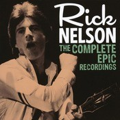The Complete Epic Recordings Songs