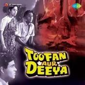 Toofan Aur Diya Songs