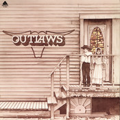 The Outlaws Songs