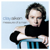 Measure Of A Man Songs