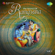 The Secret Of Ramayana With English Narration Vol 1 Songs