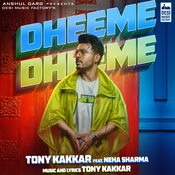 Dheeme Dheeme Songs Download: Dheeme Dheeme MP3 Songs Online
