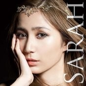 Sarah Songs