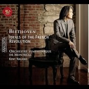 Beethoven: Ideals Of The French Revolution Songs