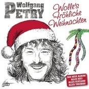 Wolles Fröhliche Weihnachten Songs