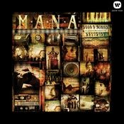 Exiliados en la Bahia: Lo mejor de Mana (Correcta) Songs