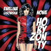 Nowe Horyzonty Songs