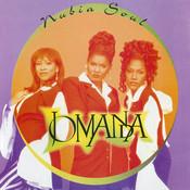 Nubia Soul Songs