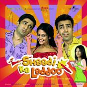 Shaadi Ka Laddoo Songs