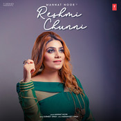 Reshmi Chunni Gurmeet Singh Full Mp3 Song