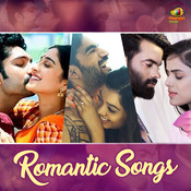 Romantic Songs Songs