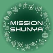 Mission Shunya - season - 1 Songs