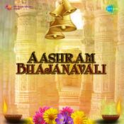 Aashram Bhajanwali Songs