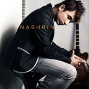 Nashrin Songs