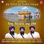 Jis Simrat Sukh Hoye Songs