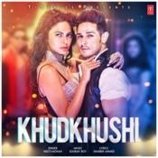 Khudkhushi Songs