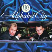Alphabet City Songs