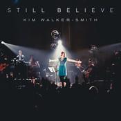 Still Believe (Live) Songs