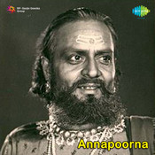 Annapoorna Tlg Songs