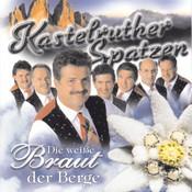 Die weiße Braut der Berge Songs