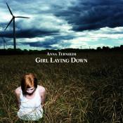 Girl Laying Down Songs