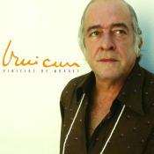 Vinicius Songs