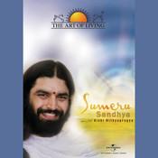 Shivoham Shivoham MP3 Song Download- Sumeru Sandhya - The