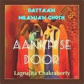Aankh Se Door Song