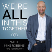 We're All in This Together - season - 1 Songs