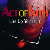 Lite Up Your Life Songs