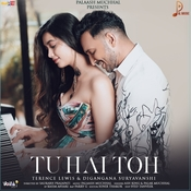 Tu Hai Toh Song