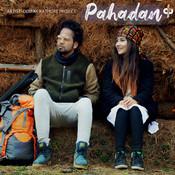 Pahadan Song