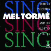 Live At The Fujitsu Festival 1992 Sing Sing Sing Songs