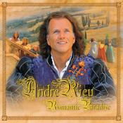 Romantic Paradise- International Album Songs